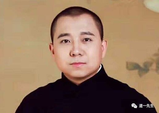 WeChat 圖片_20180622154456.jpg